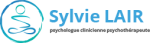 Psychologue psychothérapeute La Rochelle