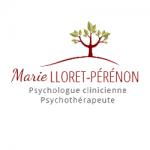 Marie LLORET-PERENON – Psychologue à Lyon 4