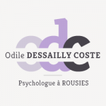 ODC Conseil, cabinet psychologue à Maubeuge