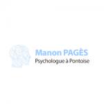 Manon PAGÈS, Psychologue à Pontoise
